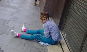 A-Hipster-on-the-streets-006-300x180
