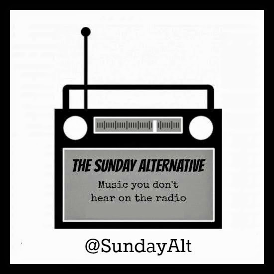sunday-alt-logo-new
